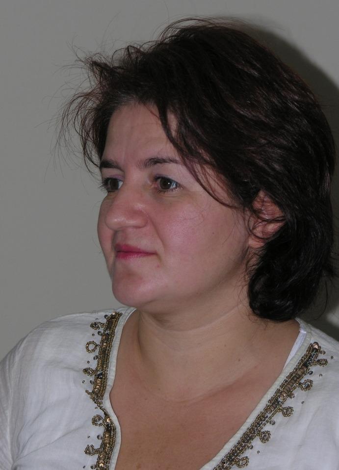 TurkanSarp