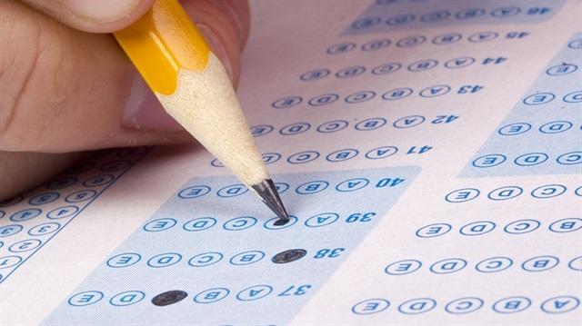 2019-2020 Güz Yarıyılı Final Sınav Programı